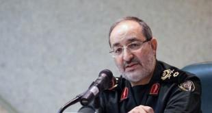 العميد جزائري: اعتذار الصهاينة لتركيا لعبة جديدة بالمنطقة