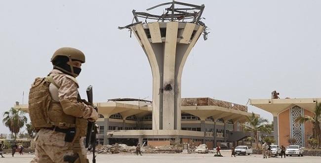 صواريخ جيش اليمن تستهدف تجمعات المرتزقة السعوديين