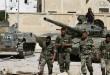 SYRIA-CONFLICT-CLASHES-ADRA