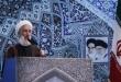 اية الله صديقي يؤكد ضرورة تاسيس الحضارة الاسلامية الحديثة