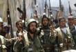 الجيش السوري يكسر الحصار عن بلدتي نبل والزهراء