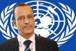 الامم المتحدة تعتزم تعيين مبعوث خاص جديد الى اليمن