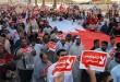 أرقام ومعلومات صادمة عن عمليات التجنيس في البحرين