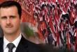 هل تغيرت أميركا أم رَبِح الأسد؟