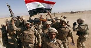 """ثلاثون ألف مقاتل عراقي يستعدون لتحرير الموصل من """"داعش"""""""