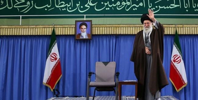 القائد : ماقيمة القرارات التي تصدرها دولة فاسدة ضد حزب الله