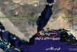 يا مصريين؛ اصمتوا وإلا نقلنا الأهرامات للربع الخالي!