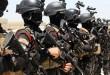 """الداخلية العراقية تعلن..احباط تسلل انتحاريين من """"داعش"""" لبغداد"""