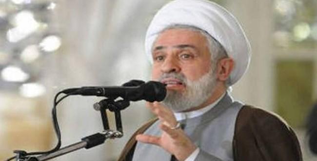 الجمهورية الإسلامية الايرانية ضرورة لأمن المنطقة ومستقبلها