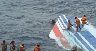 لماذا تسقط السعودية حليفة نظام السيسي الطائرة المصرية؟!