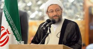 إيران تدعو الغرب للكف عن الازدواجية في التعامل مع الإرهاب