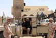 """قوات حكومة الوفاق الليبية تدخل """"سرت"""" معقل داعش"""