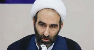 افتتاح كرسي الفقه الحنبلي بجامعة المذاهب الاسلامية بايران