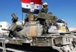 الجيش-السوري-6-600x312
