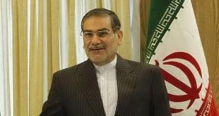 ایران مستعدة لتعزیز العلاقات مع رو