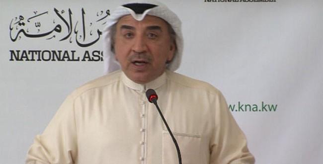 انتقد السعودية والبحرين فحكموا عليه بالسجن 14 عاما؟!