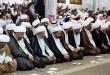 علماء البحرين: السلطة تشن حربا وجودية ضد الهويتين الوطنية والدينية