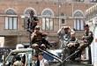 """""""مجتهد"""": خسرنا معركة اليمن عسكريا وسياسيا واستخباراتيا"""