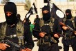 """25 ألف مقاتل أجنبي انضموا لـ""""داعش"""" و""""النصرة"""" بسوريا والعراق"""