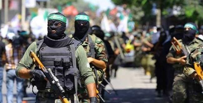 حماس تكشف خبايا صور مسربة لمقاتليها من سجن أمن الدولة المصري
