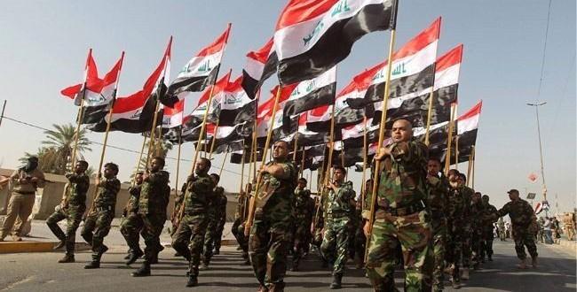 العراقيون و رسائل العبور من جُرف الصخر الى جُرف النصر