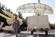 الدفاع الجوي الايراني بلغ الاكتفاء الذاتي في المنظومات المتطورة