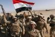 العراق؛ اعلان حالة طوارئ اعلامية قصوى لمواكبة تحرير الموصل