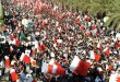 البحرين تلتهب في ذكرى احياء الثورة، ودعوات لمواصلة الفعاليات