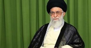 آية الله خامنئي: وحدة المسلمين مصلحة عليا للعالم الإسلامي اليوم
