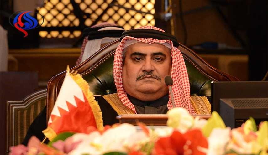 البحرين تُهدد بالتدخل العسكري ضد روسيا في سوريا!
