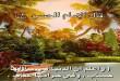 IMG-20130727-WA0023