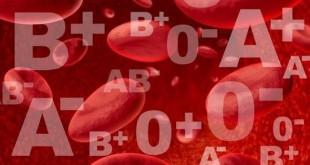 """فقدان الذاكرة """"قد يرتبط بفصيلة الدم"""""""