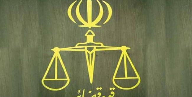 القضاء الايراني ينفي اعتقال بنتي ميرحسين موسوي