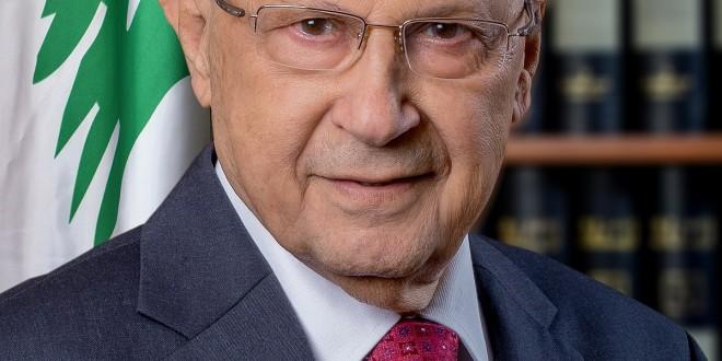 1200px-General_Michel_Aoun