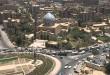 معلومات_عن_مدينة_بغداد