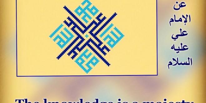 34a6d5f7-4a58-45ff-b31a-285fa2f9b966