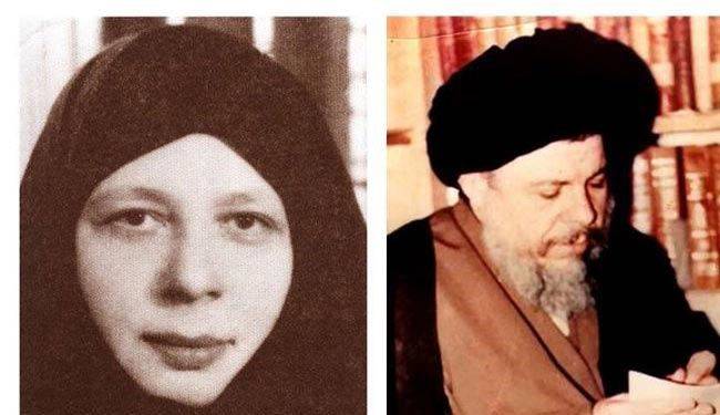 في ذكرى إستشهاده .. ما أحوج العراقيين الى الصدر