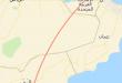 61-133425-ministers-information-arab-alliance-jeddah_700x400