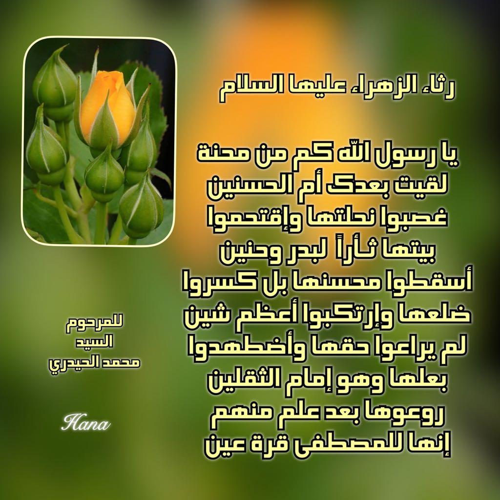 04eff39c-df83-464b-b2af-06ca77db360b