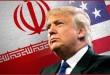 ايران-امريكا2