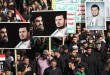 LEBANON-POLITICS-RELIGION-HEZBOLLAH