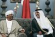 أمير-قطر-يستقبل-الرئيس-البشير-أرشيف-780x405