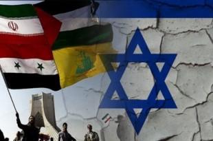 اسرائيل02-533x261 (1)