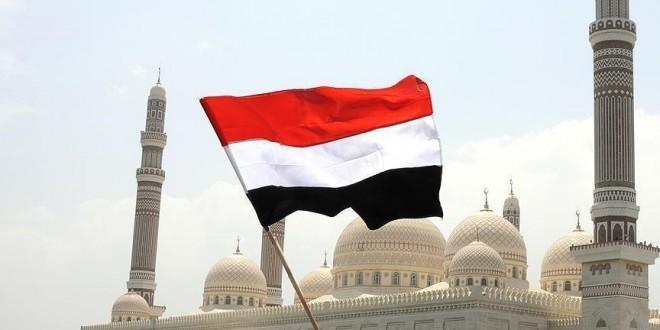 اليمن-9 (1)