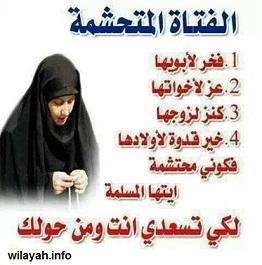 1897833_1463255630558298_581492444_n