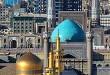 Ali_al_Ridha_Dome_-_Aerial_view_(3)