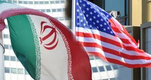 ايران-امركيا4 (1)