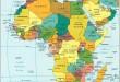 قطر-أفريقيا-خريطة (1)
