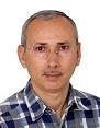 الكاتب الصحفي مصطفى قطبي (1)