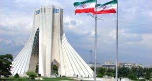 Tehran-Azadi-Tower (1)